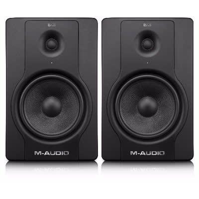 /B/X/BX8-D2-Studio-Monitor-Speaker-7851693_5.jpg