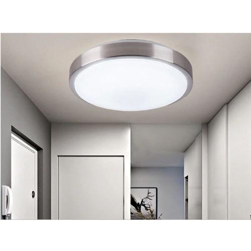 Unique Sleek Led Ceiling Light Konga Online Shopping