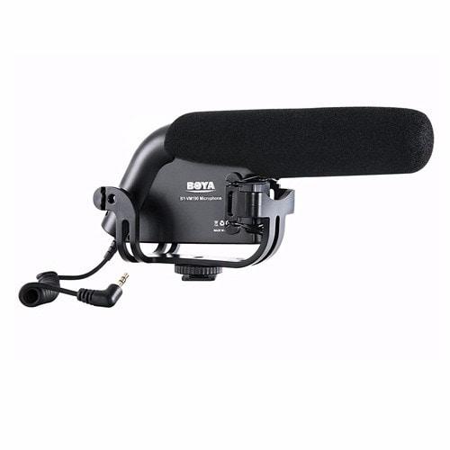 /B/Y/BY-VM190-Shotgun-Microphone-for-SLR-Digital-Cameras-Camcorders-Audio-Recorders-5127734_1.jpg