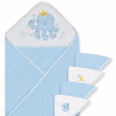 /B/a/Baat-Co-Baby-Hooded-Towel-with-4-Washcloths---Blue-5037939_2.jpg