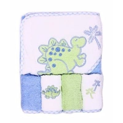 /B/a/Baat-Co-Baby-Hooded-Towel-with-4-Washcloths---Blue-5037940_2.jpg
