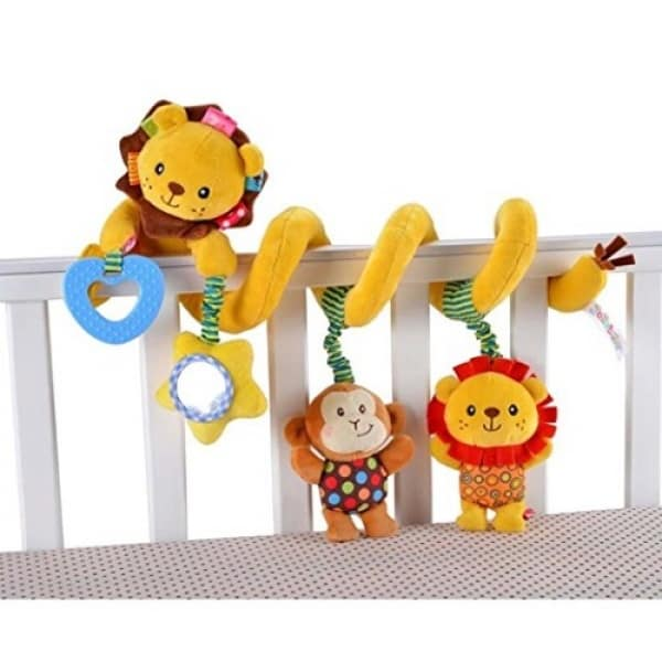 /B/a/Baby-Activity-Plush-Spiral-For-Carseat-Cot-and-Stroller-6463670_2.jpg