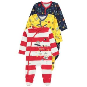 /B/a/Baby-Assorted-Sleepsuits---3-Pack-7538219_1.jpg