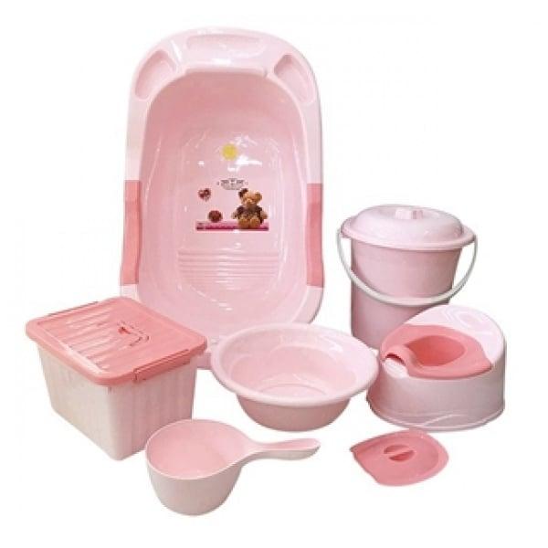 /B/a/Baby-Bath-Set---Pink-6517178_1.jpg