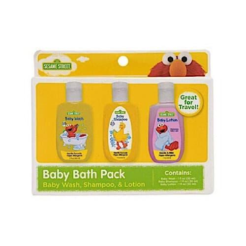/B/a/Baby-Bath-Travel-Pack-6987502_1.jpg