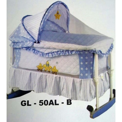 /B/a/Baby-Bed---Blue-7978657.jpg