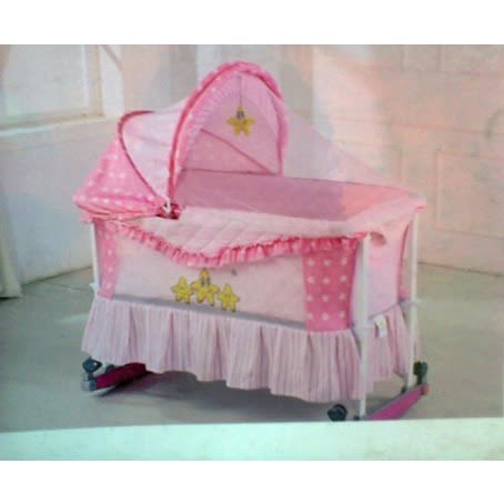 /B/a/Baby-Bed---Pink-7978652.jpg
