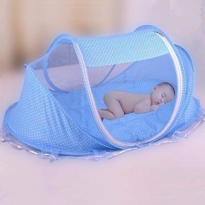 /B/a/Baby-Bed--7719673.jpg