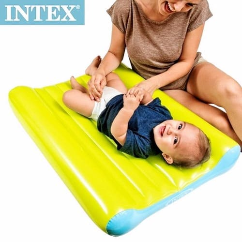 /B/a/Baby-Bed-Change-Mat-Set-with-Manual-Pump-Baby-on-The-Go---Intex-48422-7416784.jpg