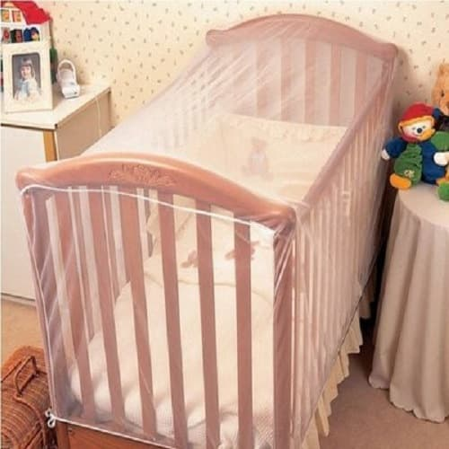 /B/a/Baby-Bed-Cot-Insect-Net-6976488.jpg