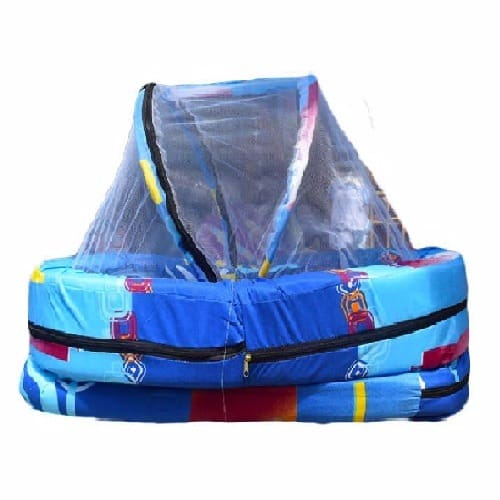 /B/a/Baby-Bed-Crib-with-Net-Blue-Multicolor-6023164_1.jpg