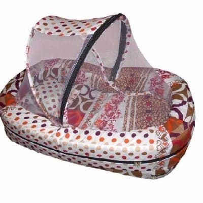 /B/a/Baby-Bed-Crib-with-Net-Multicolour-7657535.jpg