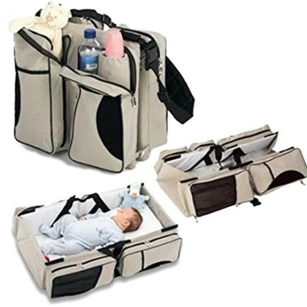 /B/a/Baby-Bed-Diaper-Bag-7874195_1.jpg