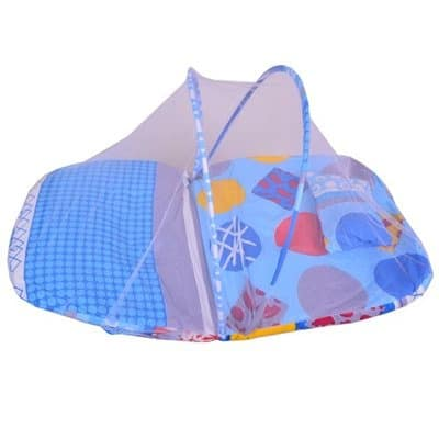 /B/a/Baby-Bed-With-Permanent-Mosquito-Net---Multicolour-4992174_5.jpg