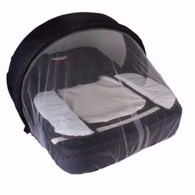 /B/a/Baby-Bed-with-Removable-Mosquito-Net-7314062_1.jpg