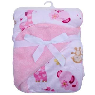 /B/a/Baby-Blanket---Pink-6247052_2.jpg