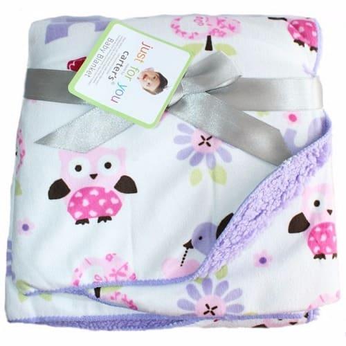 /B/a/Baby-Blanket--Purple-6737124.jpg