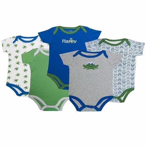 /B/a/Baby-Bodysuits-Set---5-Pieces-6849730.jpg