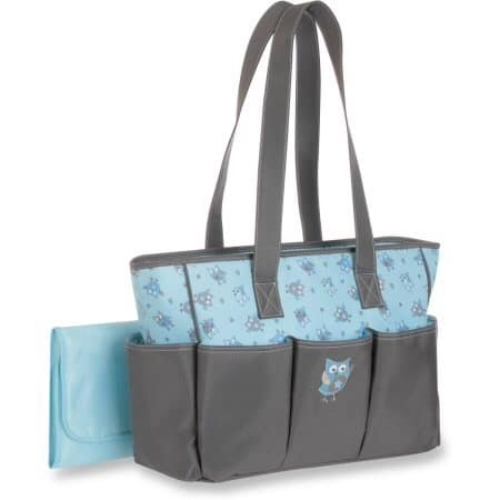 /B/a/Baby-Boom-6-Pocket-Large-Diaper-Bag--Owl-5004047_6.jpg