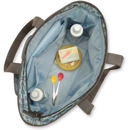 /B/a/Baby-Boom-6-Pocket-Large-Diaper-Bag--Owl-5004048_6.jpg