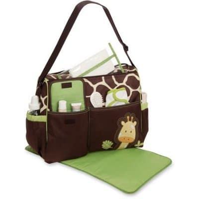 /B/a/Baby-Boom-Diaper-Bag---Giraffe-5414557.jpg