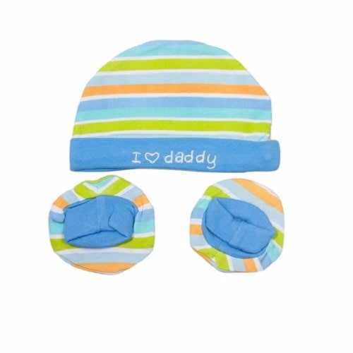 /B/a/Baby-Booties-And-Cap-Set---I-Love-Daddy-4646364.jpg
