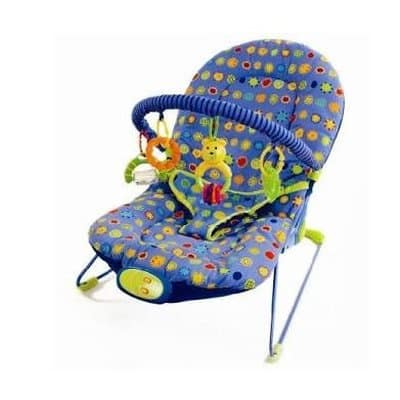 /B/a/Baby-Bouncer---Blue-5130322.jpg
