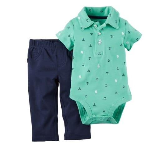 /B/a/Baby-Boy-2-Piece-Polo-Pant---Sailor-6190681_1.jpg