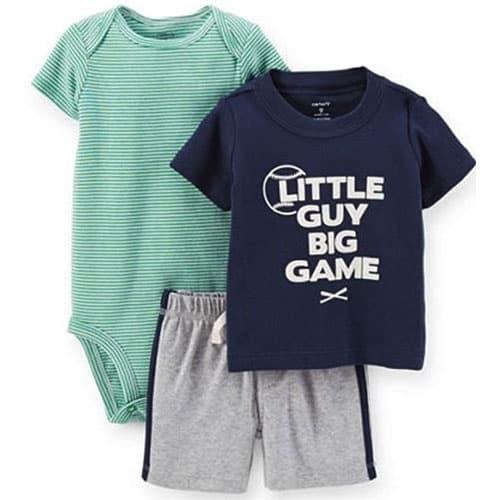 /B/a/Baby-Boy-3-Pcs-Bodysuit-Tee-Short-Set-8063299.jpg