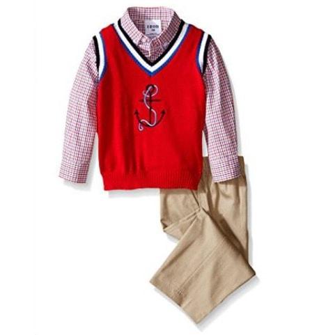 /B/a/Baby-Boy-3-Piece-Sweater-Vest-Pant-Set-7439995.jpg