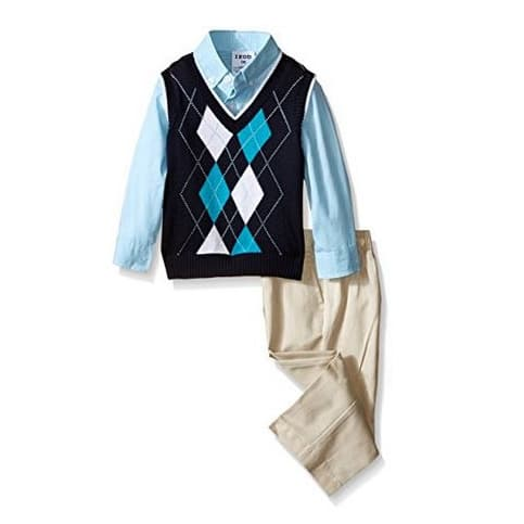 /B/a/Baby-Boy-3-Piece-Sweater-Vest-and-Pant-Set-7440794.jpg