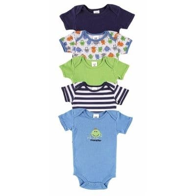 /B/a/Baby-Boy-Bodysuit---Multicolour-4113349_3.jpg