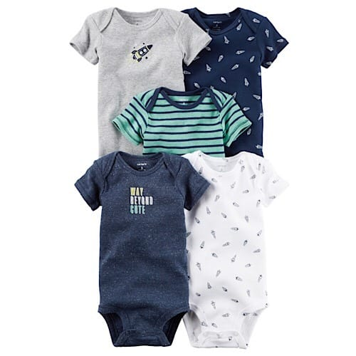 /B/a/Baby-Boy-Carter-s-5-pk-Space-Print-Graphic-Bodysuit-7058991_1.jpg