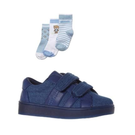 /B/a/Baby-Boy-Light-Up-Shoe---Blue-FREE-Socks-8043329.jpg