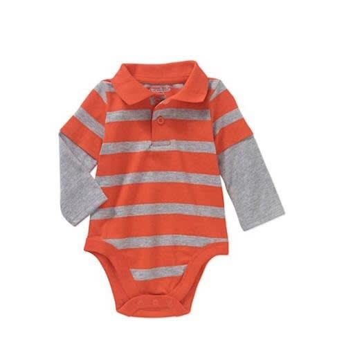 /B/a/Baby-Boy-Longsleeve-Hangdown-Stripped-Bodysuit-Orange-And-Grey-7957911.jpg