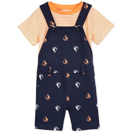 /B/a/Baby-Boy-Sailor-Shortall-Set---Multicolour-8053333.jpg