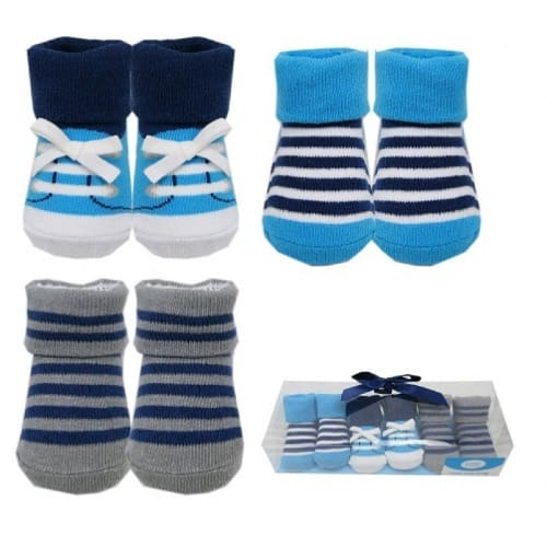 /B/a/Baby-Boy-Shoe-Socks-7791191.jpg