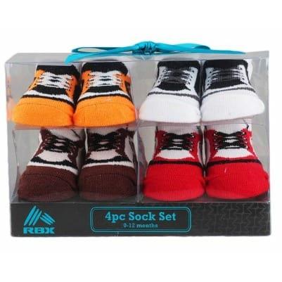 /B/a/Baby-Boy-Socks-8080337_1.jpg