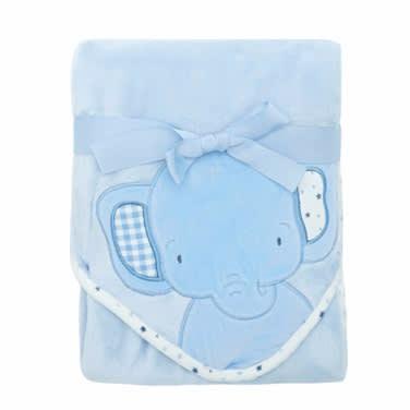 /B/a/Baby-Boy-Soft-Blanket-7383012.jpg
