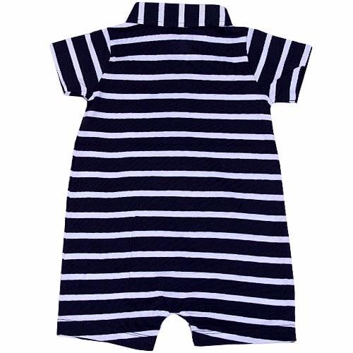 /B/a/Baby-Boy-Striped-Polo-Romper-7810755.jpg