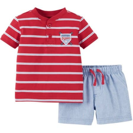 /B/a/Baby-Boy-Top-and-Short-Outfit-Set-2-Pieces--Red-7825584.jpg