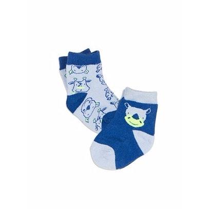/B/a/Baby-Boys-2pk-Rhino-Socks---Blue-6358286.jpg