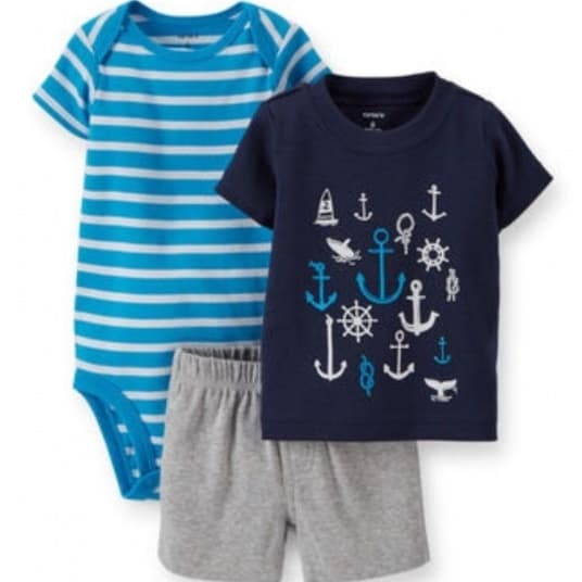 /B/a/Baby-Boys-3-Piece-Bodysuit-amp-Short-Set-8063308.jpg
