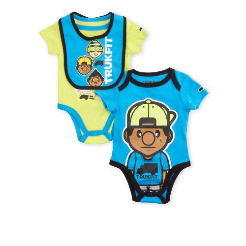 /B/a/Baby-Boys-3-Piece-Bodysuits-Bib-Set-5967084.jpg