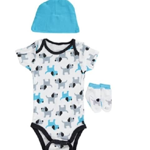 /B/a/Baby-Boys-3-Piece-Layette-Gift-Set---Turquoise-2273755.jpg