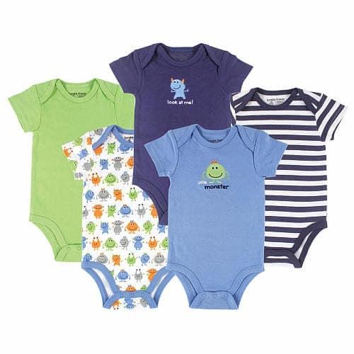/B/a/Baby-Boys-Bodysuit-Set---5-Pieces-5940521.jpg