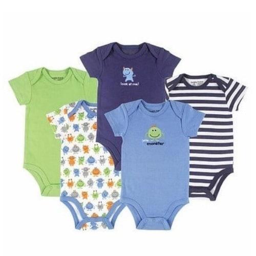 /B/a/Baby-Boys-Bodysuit-Set---5-Pieces-8055699.jpg