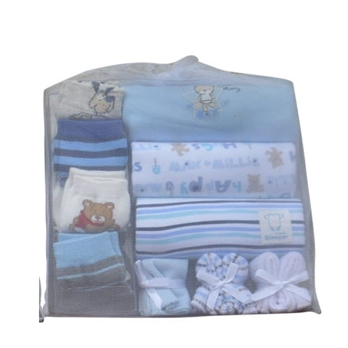 /B/a/Baby-Boys-Bodysuit-with-Socks-Wash-Clothes---10pcs-5493975_1.jpg