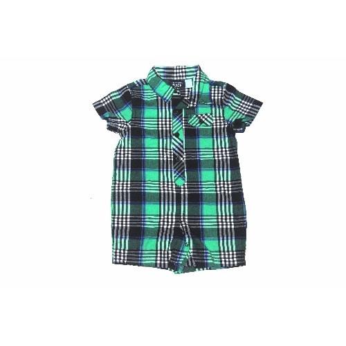 /B/a/Baby-Boys-Eco-Green-Romper-6598618_1.jpg