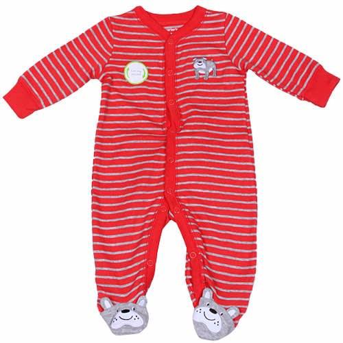 /B/a/Baby-Boys-Footed-Sleeper-4939381_1.jpg
